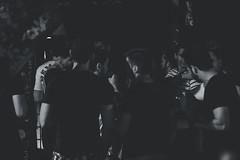 BAIXO (Geometria Fotografia) Tags: amigos alternativo amor ano artesanato azul abstrato alfaiataria aixo aa a bandas fantasia dana balada sabotagem carnaval jazz maconha garden pank carioca rap tango baile anonovo samba padoge rua ch skate baixo viaduto hard drinks djs drink de dd d doido moda ludmila indie lindas bebida festa felicidade folia gente ghh cerveja k rock