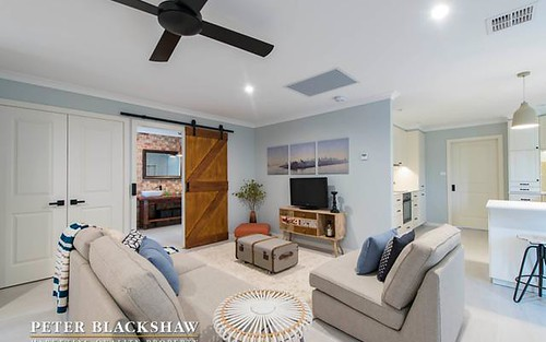 61 A Spafford Street, Farrer ACT 2607