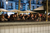 Público - Premios Ondas 2016 (SARCA Producciones) Tags: premios ondas 2016 ondas2016 premiosondas2016 cadenaser cadena ser barcelona teatro liceo liceu comunicaciónaudiovisual radio premiados estuilla ramblas cataluña prisa awards ondasawards