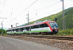 31 001-002,  20102 ( - ) (geobg) Tags: bdz train locomotive railway transport