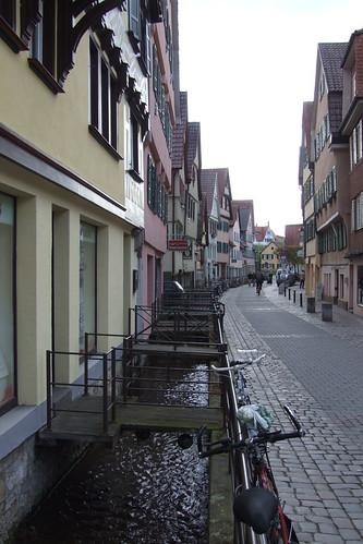 Jakobsgasse, 08.04.2012.