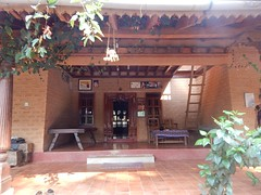 Malenadu  Old Style Traditional Home Photos Clicked By CHINMAYA M RAO (54)