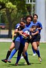 Rugby - 1 de 103 (13) (Alexandre Camerini) Tags: rugby uerj pregos