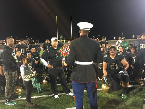 "Narbonne vs San Pedro • <a style=""font-size:0.8em;"" href=""http://www.flickr.com/photos/134567481@N04/30749977456/"" target=""_blank"">View on Flickr</a>"
