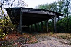 DSC_1607 (andrzej56urbanski) Tags: chernobyl czaes ukraine pripyat prypeć kyivskaoblast ua