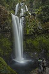 Falls Creek Falls (Jon Stone Photography) Tags: waterfalls waterfall pacificnorthwest washington longexposure landscape nature fallscreekfalls canon6d canon fallscreek hiking jonstone jonstonephotography travel wondersofnature