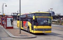 964275 365 (brossel 8260) Tags: belgique bus tec prives brabant wallon