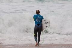 IMG_3537 (arjen nouta) Tags: surf quikpro roxypro surfergirl girl france lesculsnus leslande aquitaine sport nikkivandijk carissamoore sallyfitzgibbons gabrielmedina johnjohnflorence adrianodesouza brasil surfing
