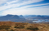 View From The Top of Suilven (Jonny Hirons) Tags: suilven assynt inverpolly inverpollynationalnaturereserve inverpollyforest gnd8 graduatedfilter