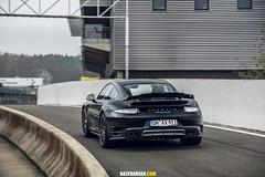 Porsche 911 Turbo S Moshammer (Bas Fransen Photography) Tags: porsche 911 turbo s moshammer porsche911turbosmoshammer porsche911turbos moshammerporsche911turbos
