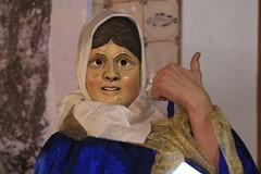 Fasching (murnau_am_staffelsee) Tags: murnau bayern deutschland ger dasblaueland tradition oberbayern fasching landkreisgarmischpartenkirchen