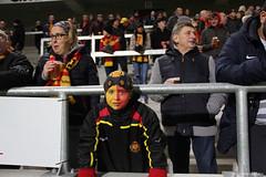 IMG_7137 (KV Mechelen) Tags: kvmechelen standardluik sfeer supporters afasstadion afas telenet