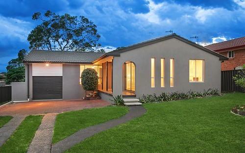 5 Patricia Street, Killarney Vale NSW 2261