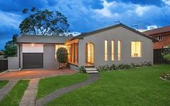 5 Patricia Street, Killarney Vale NSW