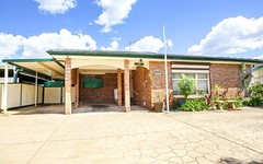 35 Melbourne Road,, St Johns Park NSW