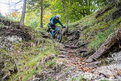 DSC_2008 (Pure Biking) Tags: mountainbike camp mtb meran meranerland kitzbühel kitzbüheler alpen kirchberg südtirol