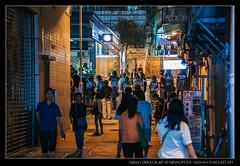 DSC_3072 (YKevin1979) Tags: hongkong nikon nikkor zoomnikkor 24120 f4 vr afs d600   march  prodemocracy clash