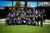 RED_5091 (escuela_naval) Tags: cadetes capitanes de fragata generacion 96 oficiales escuelanaval esnaval