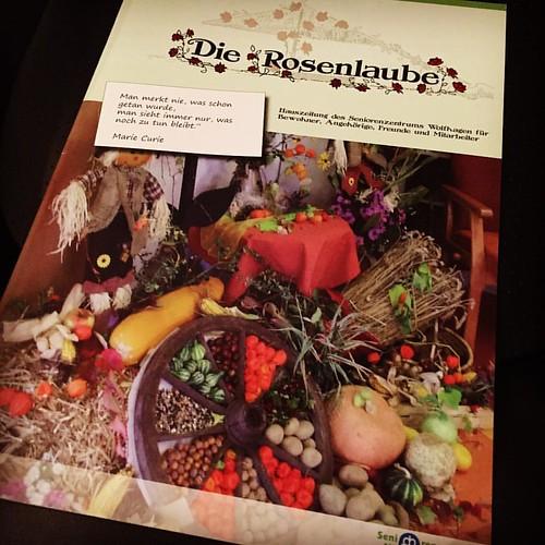 Broschüren #broschüre #broschüren #hauszeitung #hauszeitungen #jpswerbung #printmedien #print #druckmedien #druck #magazine #firmenzeitung #firmenzeitschrift #zeitschrift #zeitschriften #printisnotdead #prints #printdesign #printing #printers #drucken #co