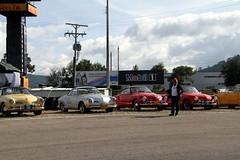 14a GRAN CARAVANA , BOGOTÁ 144 (rkfotos) Tags: 14agrancaravanabogotá xiv gran caravana volkswagen autodromo de tocancipá domingo 21 agosto 2016 club colombia