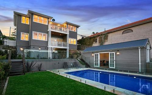 42 Sherwin Street, Henley NSW 2111