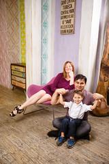 family-114 (Irina.Paley) Tags: irinapaley babyphoto familyphotographer professionalphotographer professionalshot studiophotographer иринапалей детскаяфотосессиявстудии детскийфотографвпитере лучшийсемейныйфотограф семейнаясъемкавстудии семейныйфотограф