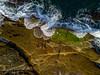 DJI_0040.jpg (meerecinaus) Tags: aerial longreef beach