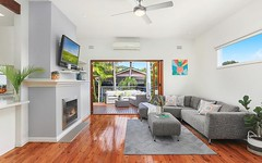 35 Austral Avenue, North Manly NSW