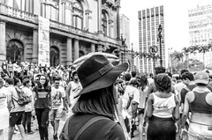 _DSC2404 (felipecarloscaetano) Tags: 2016 brasil brazil paulo são black bnw branco bw centro chá costumes de do e fantasias fotografia halloween municipal pb peb people pessoas photography portrait portraits preto retrato retratos rua street teatro viaduto walk white zombie