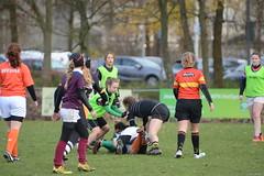 DSC_8882 (mbreevoort) Tags: rfchaarlem rugby rcthedukes brcbreda dioklrc thepickwickplayersdrc hookers goudarfc