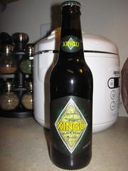 Xingu (lukedrich_photography) Tags: beer brew alcohol bier birre bira biere beereh 啤酒 pivo øl serbesa beera beoir birra alus cerveja piwo пиво cerveza brusta beverage food bottle drink canon powershot d10 xingu black lagerbrazil brazilian cervejaspremiumdobrasilltda