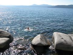 Lake Tahoe NEVADA 052 (listerdouglas) Tags: sandharbor nevadastatepark laketahoe
