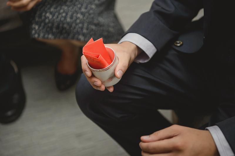 31313221546_4823aa43aa_o- 婚攝小寶,婚攝,婚禮攝影, 婚禮紀錄,寶寶寫真, 孕婦寫真,海外婚紗婚禮攝影, 自助婚紗, 婚紗攝影, 婚攝推薦, 婚紗攝影推薦, 孕婦寫真, 孕婦寫真推薦, 台北孕婦寫真, 宜蘭孕婦寫真, 台中孕婦寫真, 高雄孕婦寫真,台北自助婚紗, 宜蘭自助婚紗, 台中自助婚紗, 高雄自助, 海外自助婚紗, 台北婚攝, 孕婦寫真, 孕婦照, 台中婚禮紀錄, 婚攝小寶,婚攝,婚禮攝影, 婚禮紀錄,寶寶寫真, 孕婦寫真,海外婚紗婚禮攝影, 自助婚紗, 婚紗攝影, 婚攝推薦, 婚紗攝影推薦, 孕婦寫真, 孕婦寫真推薦, 台北孕婦寫真, 宜蘭孕婦寫真, 台中孕婦寫真, 高雄孕婦寫真,台北自助婚紗, 宜蘭自助婚紗, 台中自助婚紗, 高雄自助, 海外自助婚紗, 台北婚攝, 孕婦寫真, 孕婦照, 台中婚禮紀錄, 婚攝小寶,婚攝,婚禮攝影, 婚禮紀錄,寶寶寫真, 孕婦寫真,海外婚紗婚禮攝影, 自助婚紗, 婚紗攝影, 婚攝推薦, 婚紗攝影推薦, 孕婦寫真, 孕婦寫真推薦, 台北孕婦寫真, 宜蘭孕婦寫真, 台中孕婦寫真, 高雄孕婦寫真,台北自助婚紗, 宜蘭自助婚紗, 台中自助婚紗, 高雄自助, 海外自助婚紗, 台北婚攝, 孕婦寫真, 孕婦照, 台中婚禮紀錄,, 海外婚禮攝影, 海島婚禮, 峇里島婚攝, 寒舍艾美婚攝, 東方文華婚攝, 君悅酒店婚攝, 萬豪酒店婚攝, 君品酒店婚攝, 翡麗詩莊園婚攝, 翰品婚攝, 顏氏牧場婚攝, 晶華酒店婚攝, 林酒店婚攝, 君品婚攝, 君悅婚攝, 翡麗詩婚禮攝影, 翡麗詩婚禮攝影, 文華東方婚攝