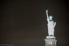 New York-3059.jpg (AllisonMariePhoto) Tags: 2016 70thbirthday newyork newyorkcity november nyc circleline harborlights harborlightscruise circlelineharborlightscruise oneworldtradecenter brooklynbridge manhattanbridge empirestatebuilding chryslerbuilding