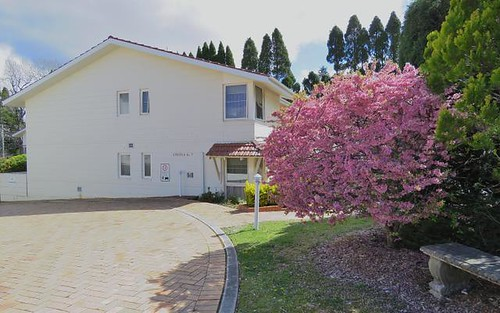 Address available on request, Leura NSW 2780