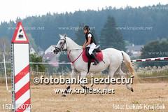 157L_0070 (Lukas Krajicek) Tags: cz kon koně českárepublika jihočeskýkraj parkur strmilov olešná eskárepublika jihoeskýkraj