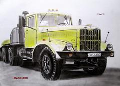 -258 (paul7310) Tags: truck