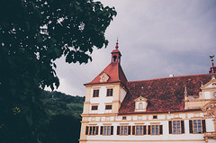 (Berill Sándor Photography) Tags: summer film photography austria photo analogue graz 2015 analóg