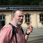 When in Switzerland - Toblerone 1R9A6374 thumbnail
