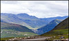 "China from India (Paul Nicodemus) Tags: travel people mountains rain clouds landscapes skies azure adventure journey solo odyssey assam himalayas valleys unplanned tawang natives bomdila tezpur ""westbengal"" ""arunachalpradesh"" ""bumlapass"" ""selapass"" ""paulartography"" ""paulnicodemus"