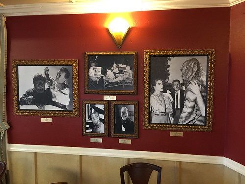 "Universal Monsters • <a style=""font-size:0.8em;"" href=""http://www.flickr.com/photos/28558260@N04/20556180532/"" target=""_blank"">View on Flickr</a>"