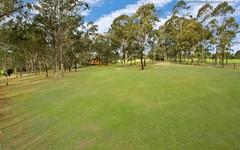 44 Speets Road, Oakville NSW