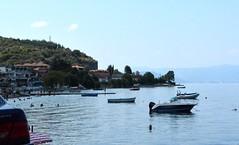 2015_Lagadin_2764 (emzepe) Tags: lake see lac ohrid t augusztus kirnduls 2015 macdoine nyr ezero makedonija csaldi lacul liqeni mazedonien   balkni ohridsko  macednia peshtani elshani ohrit pogradecit  ohridit  ohridi peani