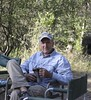 """184 Middle Fork of the Salmon River 7.15 • <a style=""""font-size:0.8em;"""" href=""""http://www.flickr.com/photos/36838853@N03/20577794545/"""" target=""""_blank"""">View on Flickr</a>"""