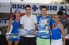 "Nicolas Gutierrez y Manuel Peinado subcampeones 3 masculina torneo padel agosto 2015 reserva higueron • <a style=""font-size:0.8em;"" href=""http://www.flickr.com/photos/68728055@N04/20590221962/"" target=""_blank"">View on Flickr</a>"
