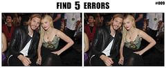 Find 5 Errors 009 (oskar_umbrellas) Tags: moretz chloemoretz chlomoretz chloegracemoretz chloegmoretz chlogracemoretz