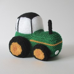 The Worlds most recently posted photos of knitted and toy - Flickr Hive ...