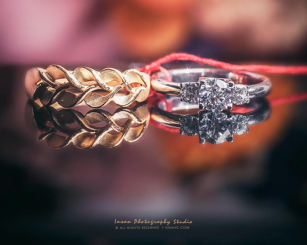 婚禮記錄英聖拍攝_photo-20150530153218-2048