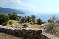 2015_Ohrid_2991 (emzepe) Tags: lake see town lac ohrid t augusztus kirnduls 2015 vros macdoine nyr ezero makedonija csaldi ohri lacul liqeni mazedonien   balkni ohridsko   macednia  ohrit pogradecit ohridit  ohridi
