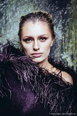 Kayleigh-Zara-shoot-Sept-2015-129 (Nero Creative) Tags: canon 50mm model cheshire availablelight naturallight edge 50mmf14 alderley portraitphotography 5dmkiii 5dmk3